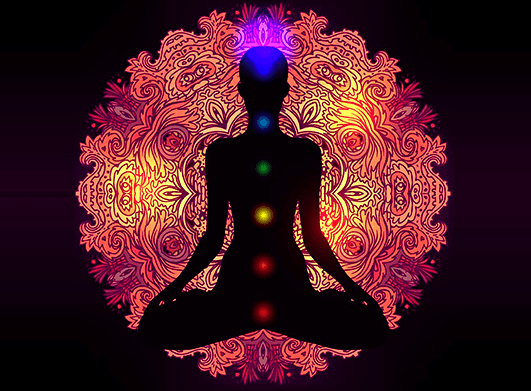 Tantra Body Relax
