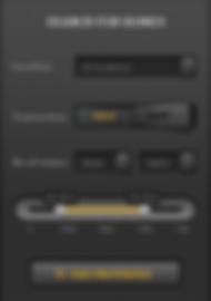 web design roma