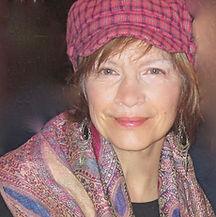 Rose Ann Walker, Yoga Teacher - Kamala Mind Body Wellness