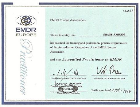 EMDR-2.jpg
