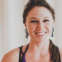 Nicky Ruiz, Yoga Teacher, Kamala Mind Body Wellness, Certified Yoga Instructor