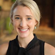 Julia Canfield - Yoga Teacher - Kamala Mind Body Wellness, Certified Yoga Instructor
