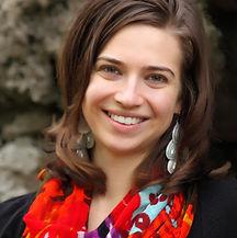 Emily Rose Kamala Mind Body Wellness, Yoga and Dance and Movement Therapist