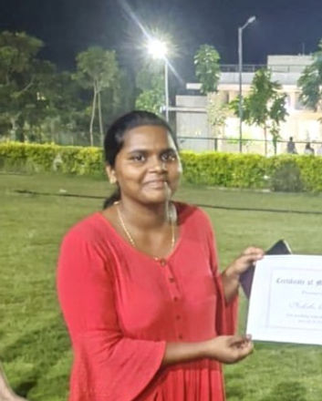 WhatsApp%2520Image%25202020-04-12%2520at%25208_edited.jpg