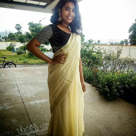 WhatsApp Image 2020-03-14 at 1.47.11 PM.