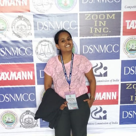 WhatsApp%20Image%202020-04-12%20at%208.5