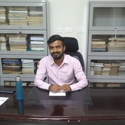 WhatsApp%20Image%202020-03-14%20at%2011.19_edited.jpg