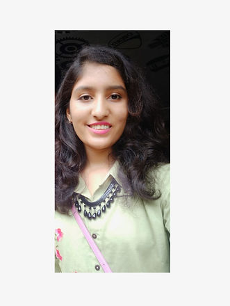WhatsApp Image 2020-03-14 at 12.20.02 PM