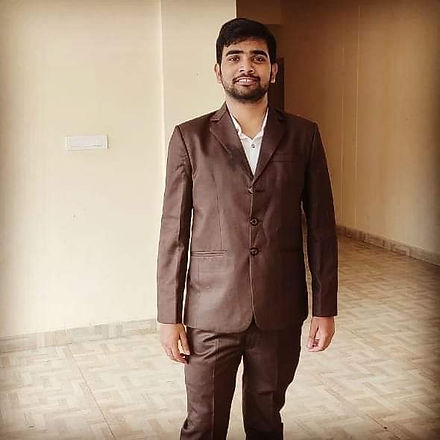 WhatsApp Image 2020-03-14 at 4.53.10 PM.