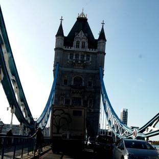Le site du British Film Institute / Southbank, London