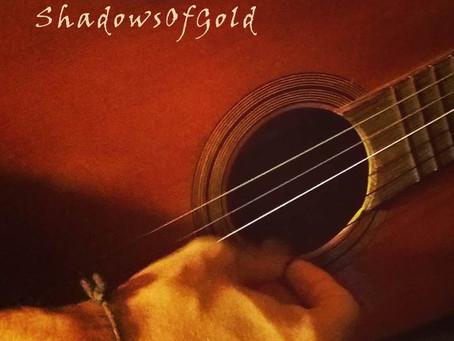 TWINS_ShadowsOfGold, un projet qui monte, qui monte…