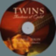 Rond_CD_Pressage_TWINS.jpg