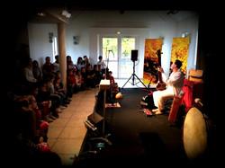 Orchestrano, spectacle jeune public