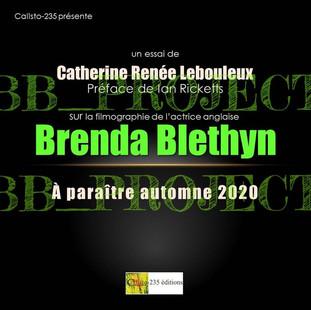 #BB_Project : jour J !