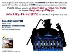 NomadePainEpiceMars2014