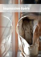 ImpressionOPArthurRecto.JPG