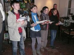 Concours photo 2010