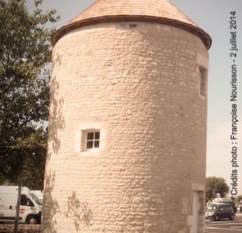Entre légendes et histoire, sourciers et ostréiculteurs, voyage en pays d'Arvert à La Tremblade