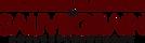 logo-Sauvegrain-BBProject.png