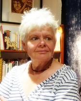 Catherine Renée Lebouleux