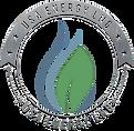 usaenergylng-logo.png