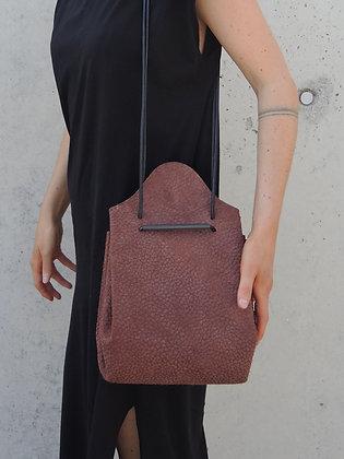 Circle Bag limited edition