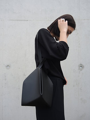Z.W. Handbag