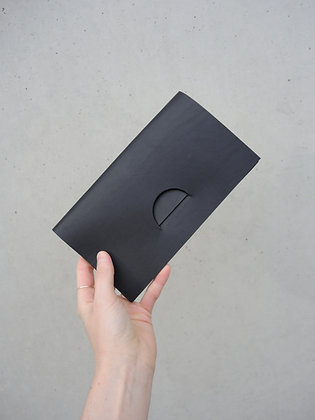 Wallet L