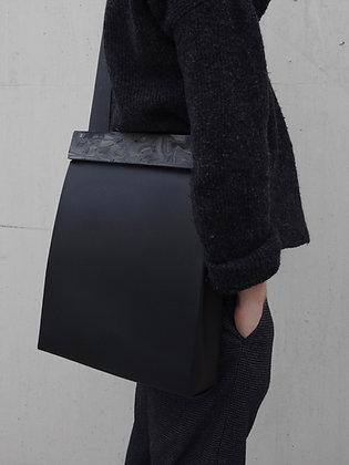 Z.W. Tote Bag