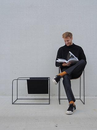 Chair Rack