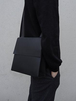 Z.W. Square Bag