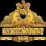 M2K Logo_white background (Square).png