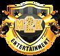 m2k.entertainment Logo new 2019-Final.pn