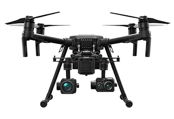 drone3.png