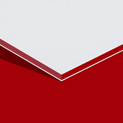 trifecta_red_600x600.png