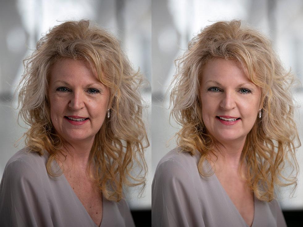 Julie 3.jpg