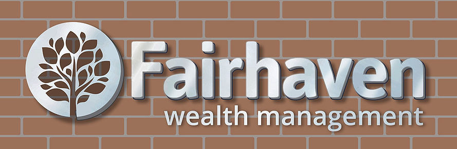 Fairhaven sign 2b.jpg