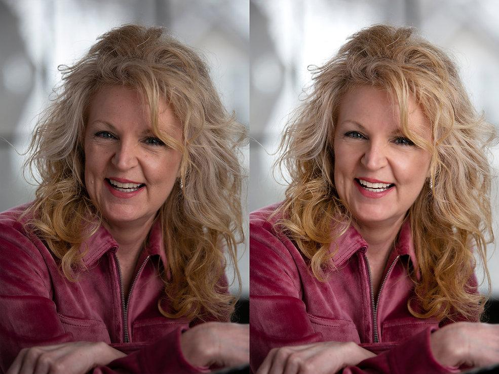 Julie 5.jpg