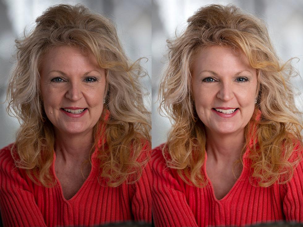 Julie 1.jpg