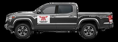 AAI truck.png