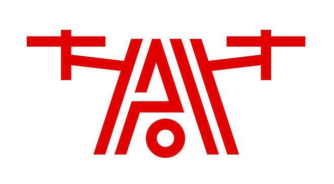Drone logo.jpg