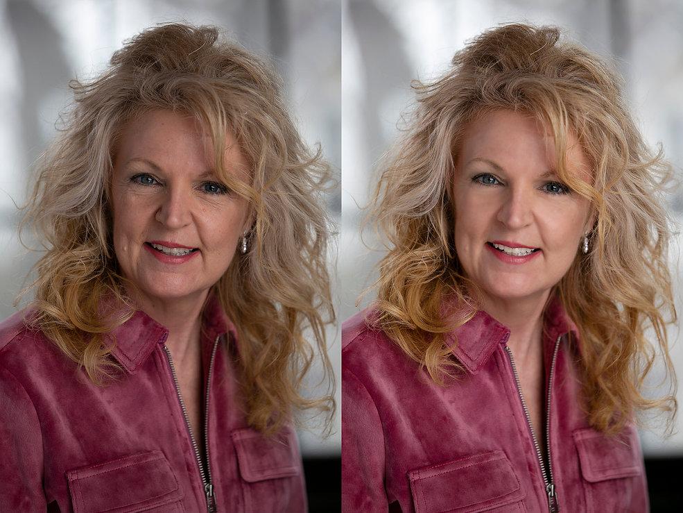 Julie 4.jpg