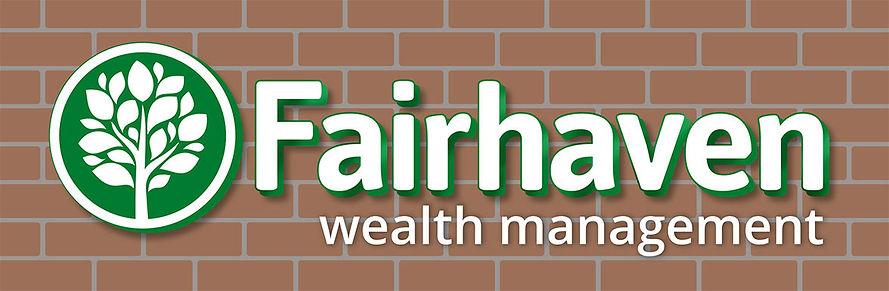 Fairhaven sign1 .jpg