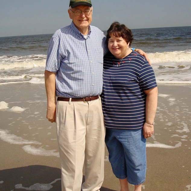 mom and dad at tybee beach.jpeg
