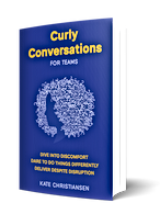 Curly%20Conversations%20for%20teams_edit