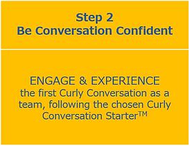Program B - Be Conversation Confident.pn