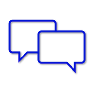 Conversation Icon.png