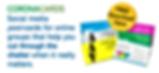 CoronaCard Website Popup.png
