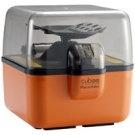 Cubee・オレンジ