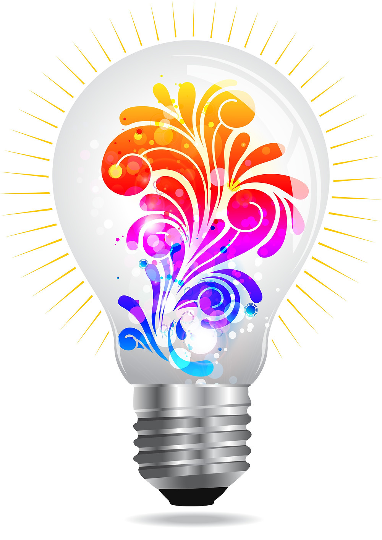 lightbulb-with-floral-vector-illustration_fySri3SO.jpg